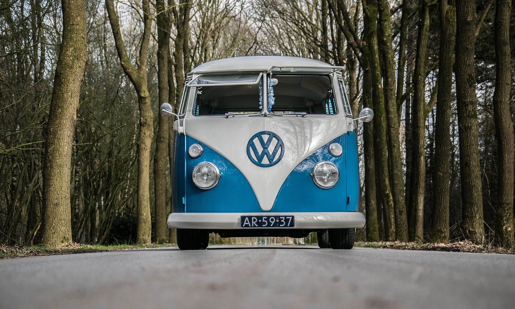VWTrouwbus.nl